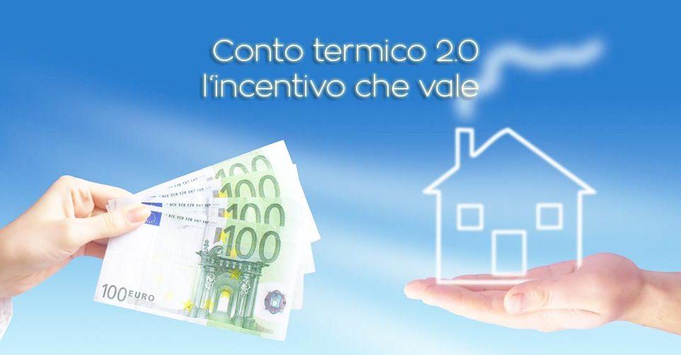 conto-termico-2.0 consulenza aziende risparmio energetico