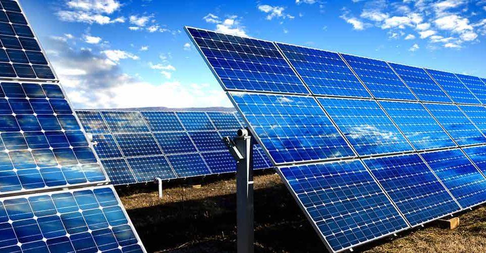 rendimento-impianto-fotovoltaico Brescia