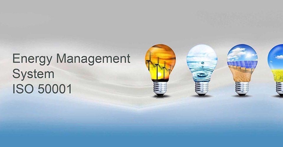 ISO-50001-energy-management-lombardia
