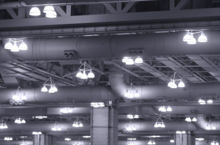 illuminazione-led1
