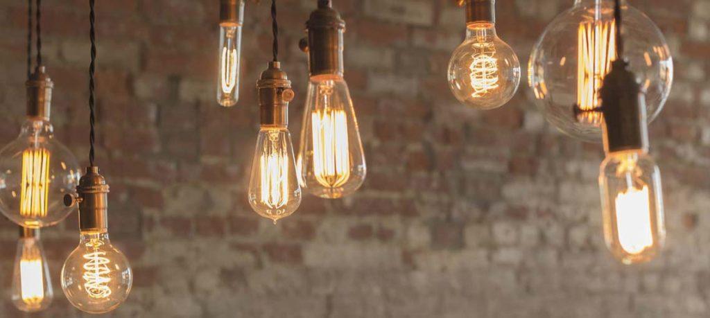 Nuovi sistemi di illuminazione led tutto quello che ti for Sistemi di illuminazione