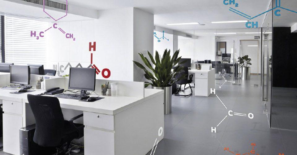 inquinamento-indoor-inquinamento-in-ufficio
