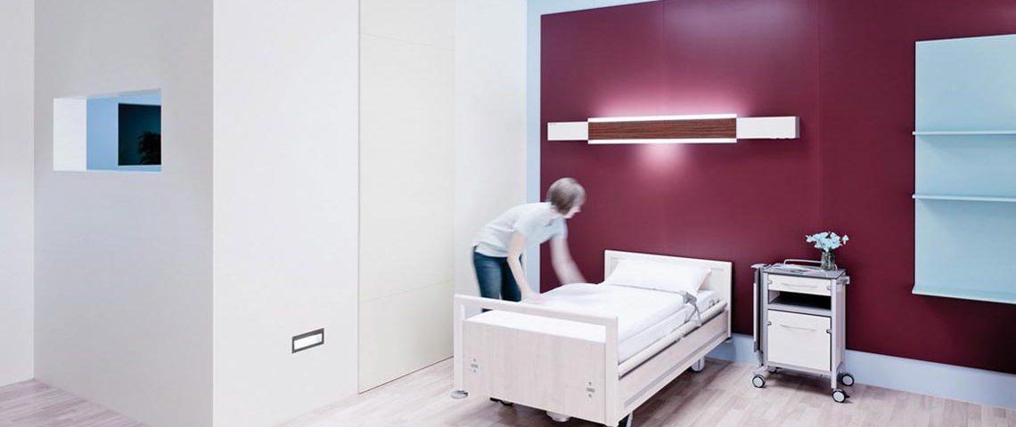 illuminazione-ospedali-illuminazione-case-di-cura