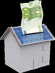 rendimento impianto fotovoltaico Brescia