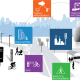smart-mobility-smart-city