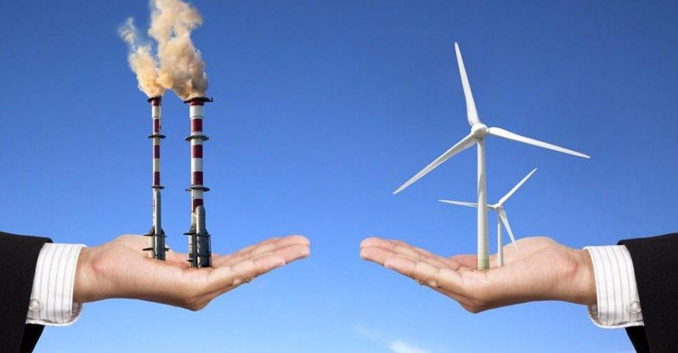 energia-rinnovabile-consulenza-energetica-Brescia