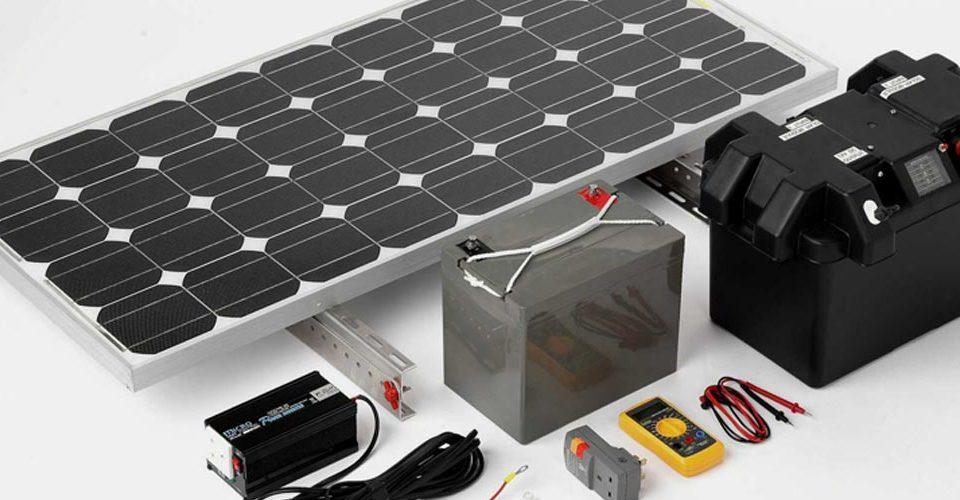 incentivi-2017-Lombardia-fotovoltaico
