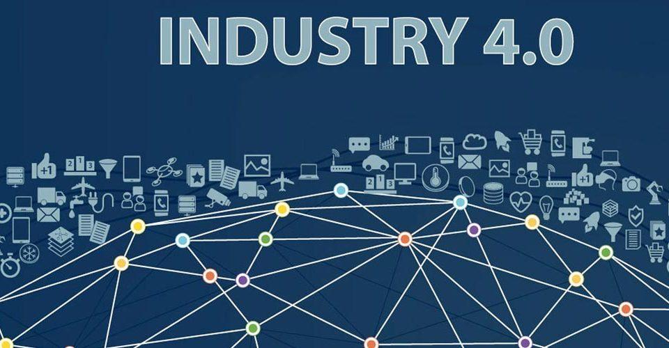 risultati-piano-industria-4.0