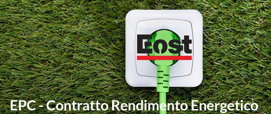 Contratto-Rendimento-Energetico-EPC-Lombardia