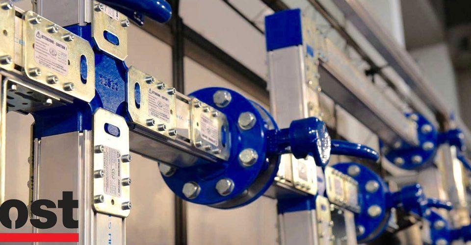 efficientamento-impianti-aria-compressa Lombardia