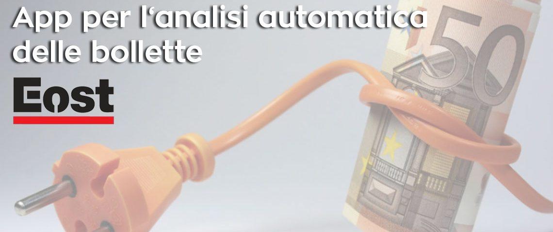 app-per-analisi-automatica-bollette-lombardia