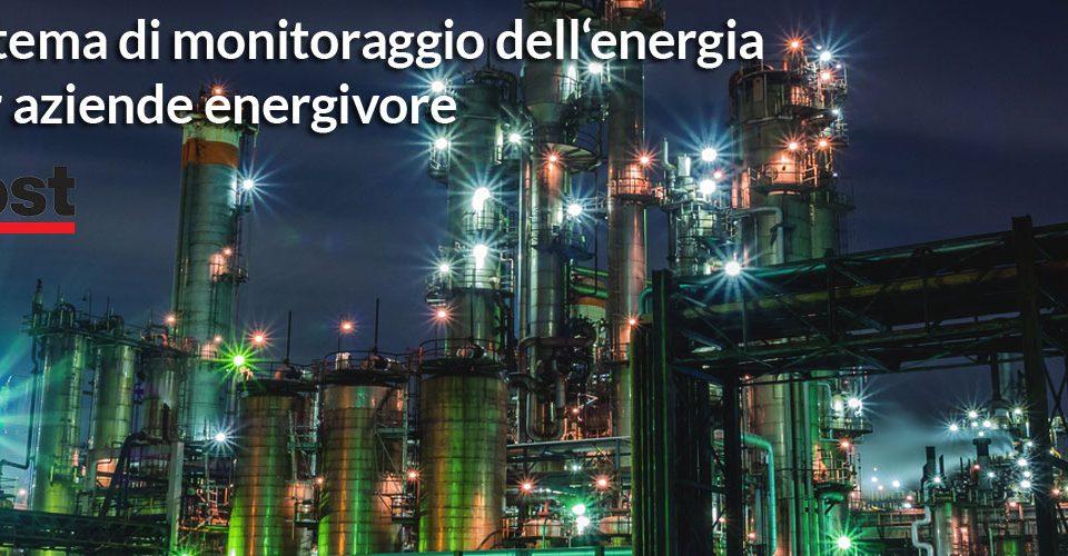 sistemi-monitoraggio-energia-Brescia-aziende-energivore