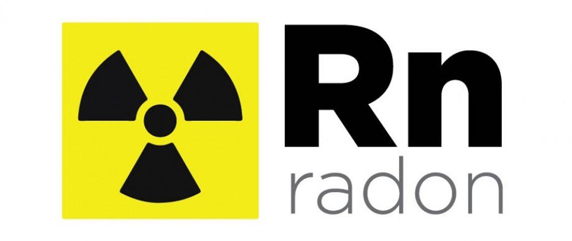 pericolo-gas-radon-lombardia