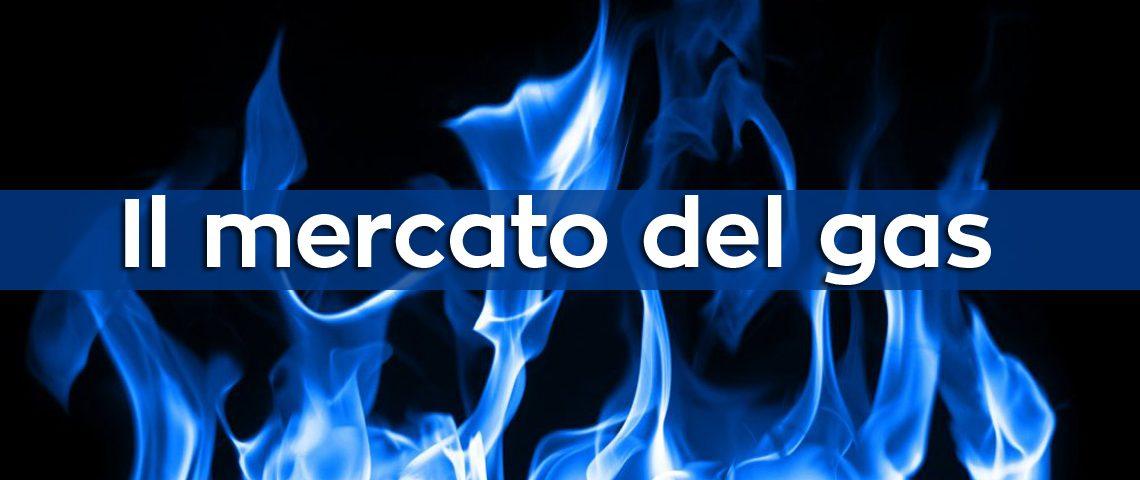 il-mercato-libero-del-gas-in-Italia