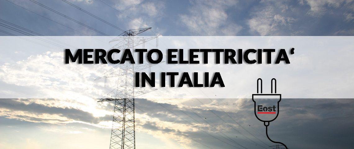 mercato-elettricità-italia