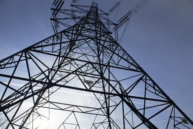 mercato energia elettrica in italia