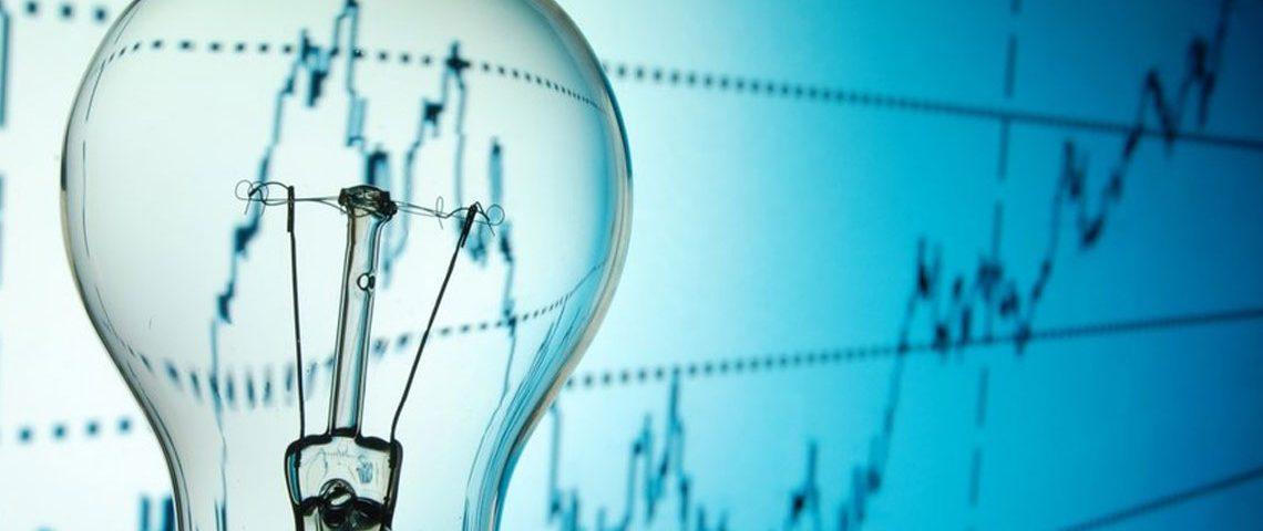 andamento-del-mercato-energia-elettrica