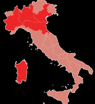 italia_map
