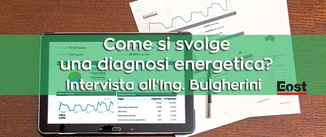 diagnosi-energetica-esempio