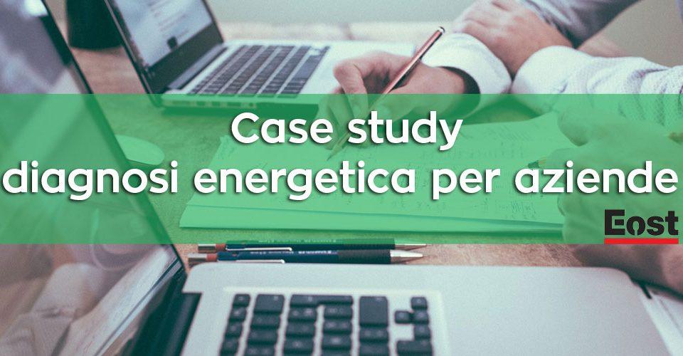 diagnosi-energetica-esempio-aziende