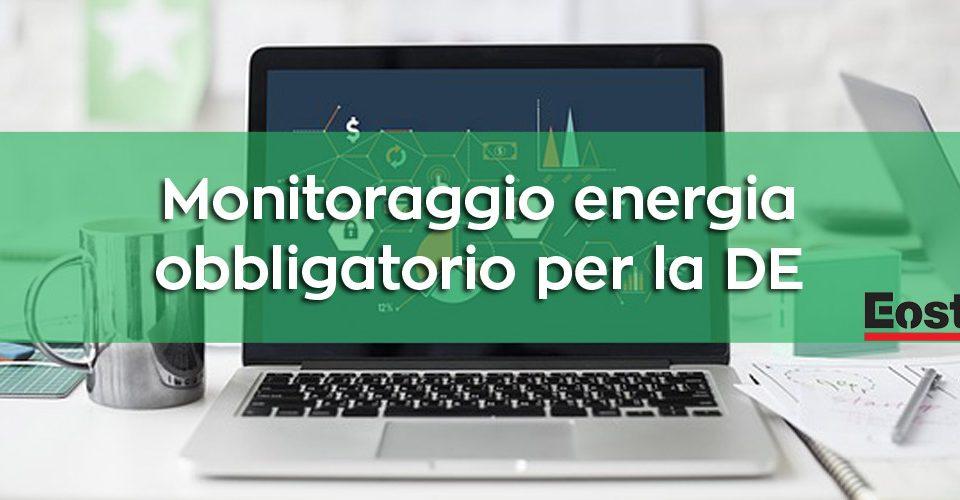 monitoraggio-energia-sistemi-monitoraggio-energia