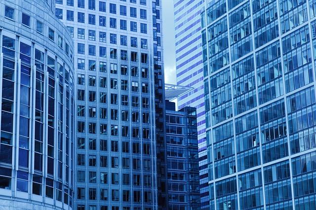 chiarimenti diagnosi energetica imprese multisito