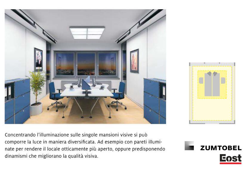 Soluzione-illuminazione-LED-per-aziende