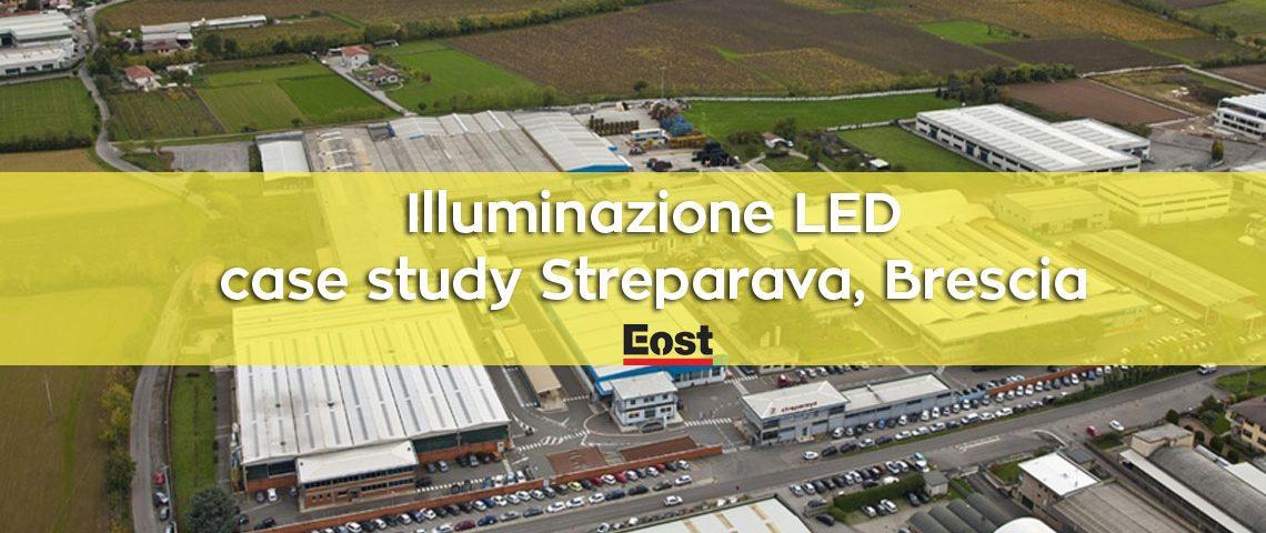 illuminazione-led-case-study