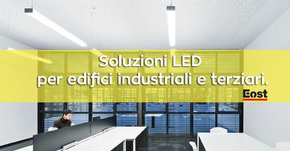 impianti-led-per-aziende