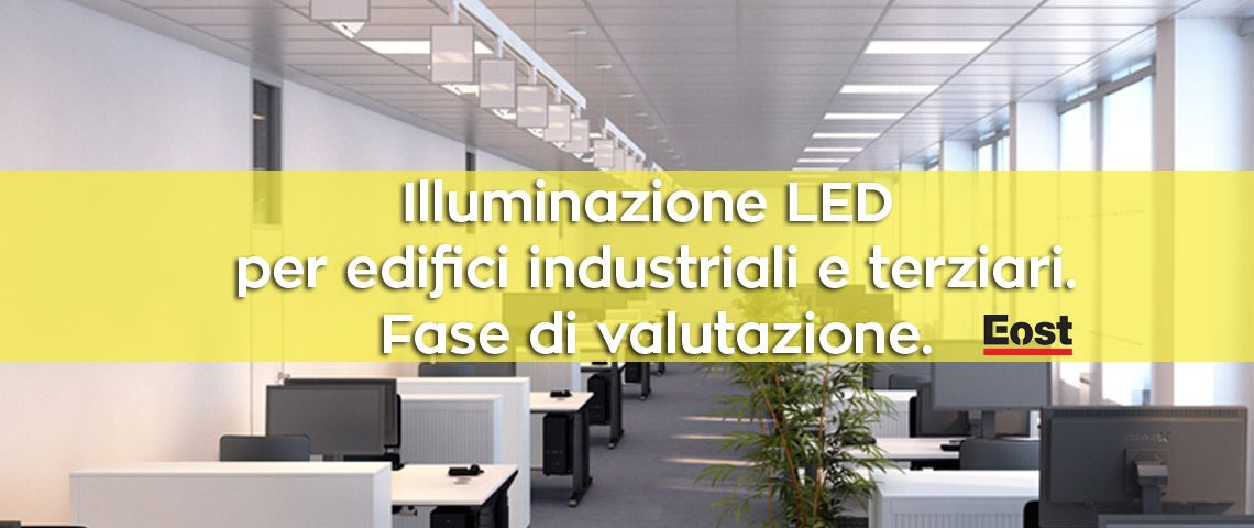 progetto-illuminotecnico-led-aziende