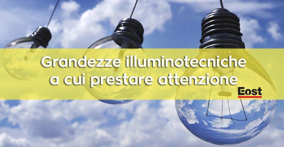 grandezze-illuminotecniche-ambito-industriale