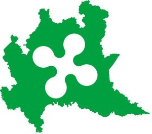 Lombardia-bandi-per-aziende
