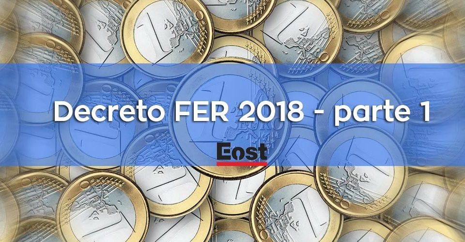 decreto-fer-2018-incentivi-imprese