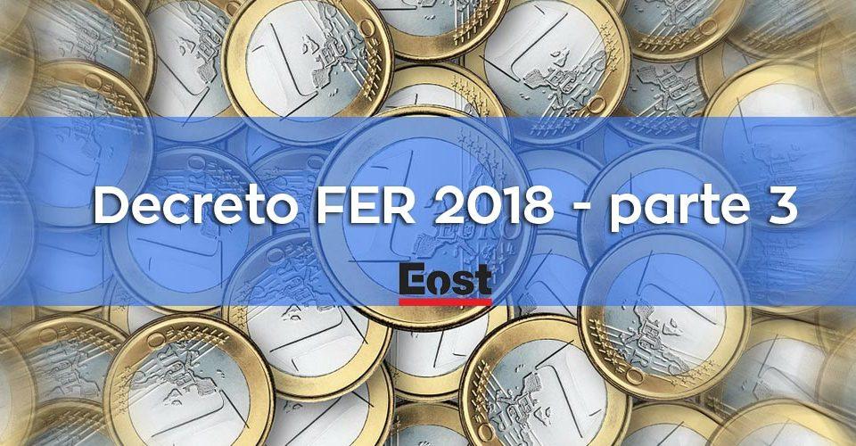 decreto-FER-2018-incentivi-rinnovabili-imprese