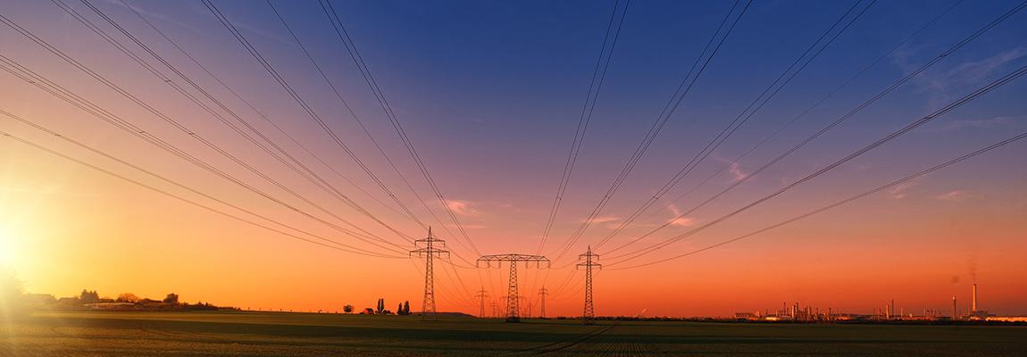 Analisi semestrale del sistema energetico 2019